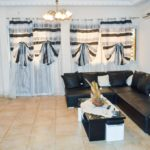 Une résidence idéalement située au coeur de Douala<br/><a href=''>En savoir plus</a>