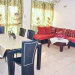 Douala, notre logement spacieux, moderne et lumineux