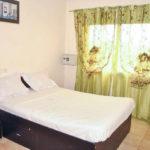 Douala, résidence hotelière de qualité