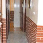 Hotel à Douala - Appartement pour 4 personnes