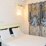 Appartement de 120m2 à Douala
