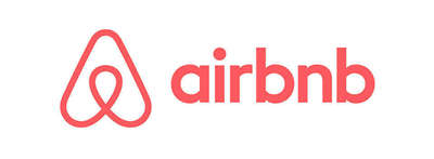 https://www.residenceborel-douala.com/wp-content/uploads/2020/02/version_400_airbnb-un-changement-de-logo-pas-si-nouveau-9-1.jpeg