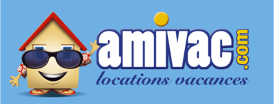 https://www.residenceborel-douala.com/wp-content/uploads/2020/02/version_400_amivac-1.png