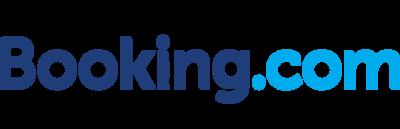 https://www.residenceborel-douala.com/wp-content/uploads/2020/02/version_400_booking-logo-png-1.png
